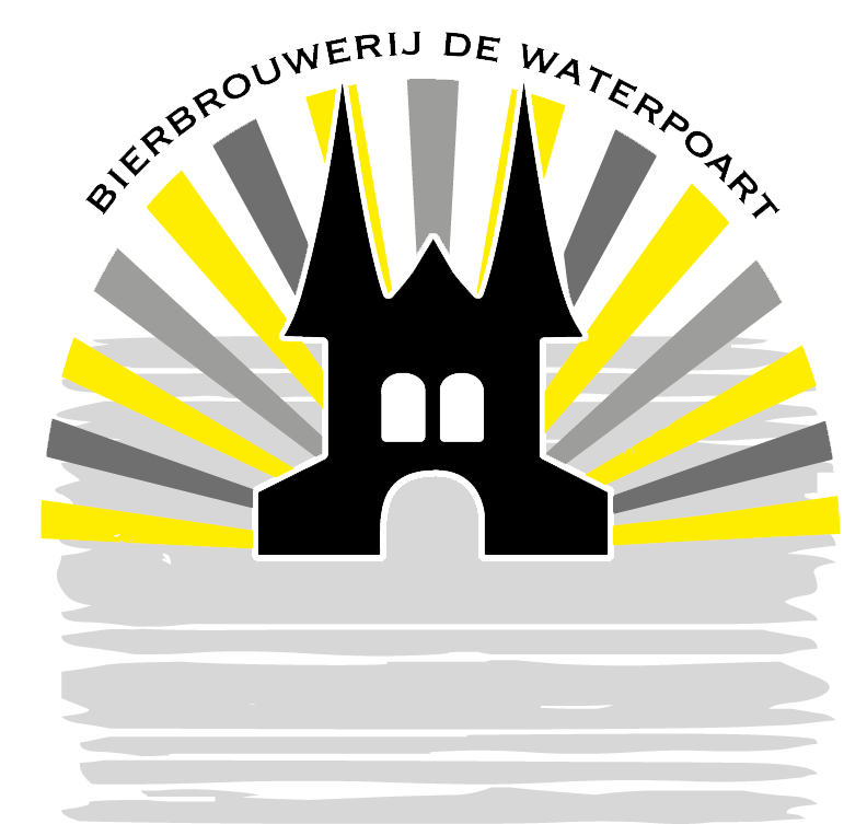 Logo Waterpoartsje
