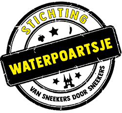 Stichting Waterpoartsje Sneek